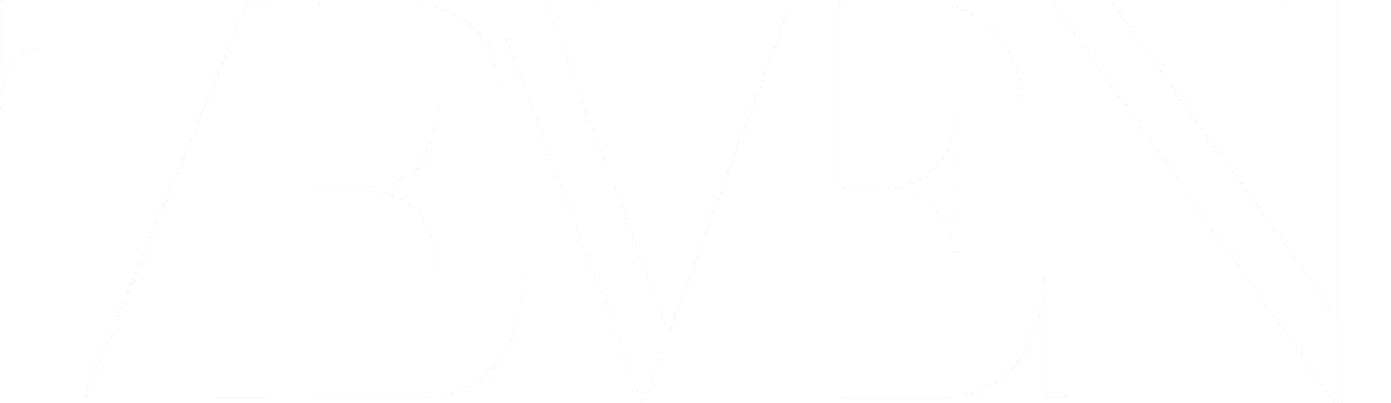7even model management